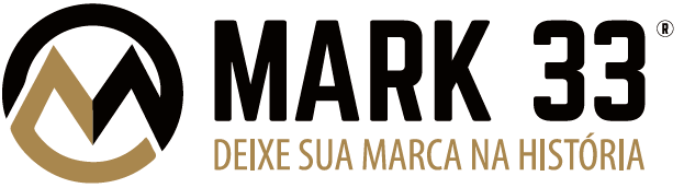 Mark 33 - Registro de Marcas & Patentes